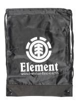 Element Mellow Flint