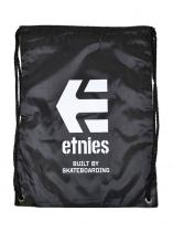 Etnies Cinch Nylon