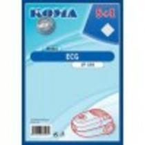 Koma ECG 901 EC05