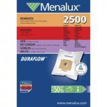 ELECTROLUX Menalux 2500