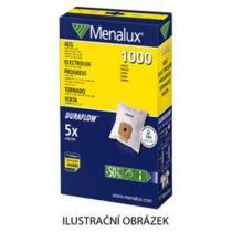 ELECTROLUX Menalux 2470 P