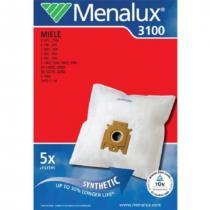 ELECTROLUX Menalux 3100