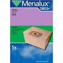 ELECTROLUX Menalux 5803 P