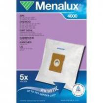 ELECTROLUX Menalux 4000