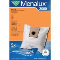 ELECTROLUX Menalux 2000