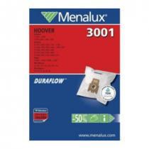 ELECTROLUX Menalux 3001