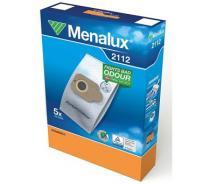 ELECTROLUX 2112