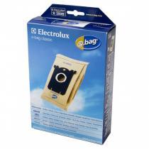 ELECTROLUX E 200