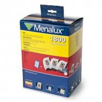 ELECTROLUX Menalux 1800 DCT 197 Duraflow
