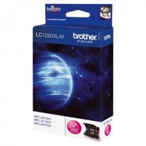 BROTHER LC1280XLM Inkoustová náplň
