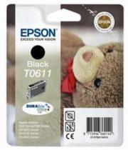 EPSON ET061140