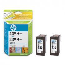 HP C9504EE - 2 pack