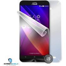 ScreenShield pro Asus Zenfone 2 ZE500CL celé tělo