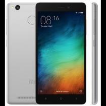 Xiaomi RedMi 3S LTE 16GB