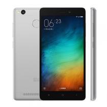 Xiaomi RedMi 3S LTE 32GB