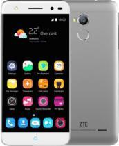 ZTE Blade V7 Lite Dual SIM