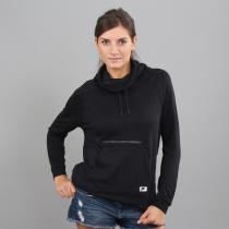 Nike W NSW Modern FNL černá