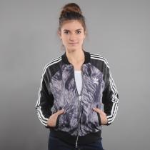 adidas Stmrtz Fur S TT černá/šedá