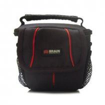 BRAUN 21035700 brašna Compact 100