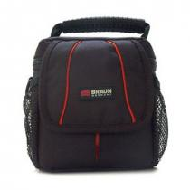 BRAUN 21035800 brašna Compact 200