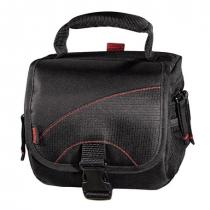 HAMA 115715 Astana Camera Bag 100