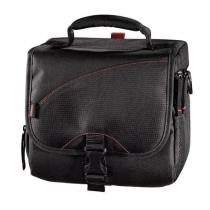HAMA 115717 Astana Camera Bag 140