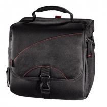 HAMA 115718 Astana Camera Bag 150