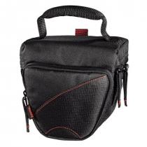 HAMA 115719 Astana Camera Bag 90
