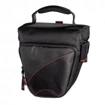 HAMA 115720 Astana Camera Bag 110