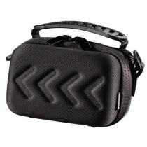 HAMA 115756 Hardcase Arrow Camera Bag