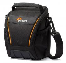 LOWEPRO E61PLW36866BL Adventura SH 100