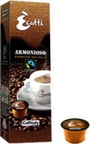CAFFITALY Armonioso kapsle