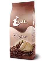 CAFFITALY Corposo káva