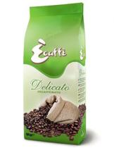 CAFFITALY Delicato káva