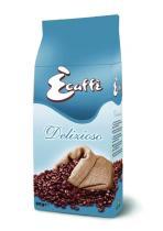 CAFFITALY Delizioso káva