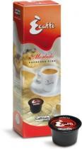 CAFFITALY Morbido kapsle