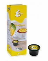 CAFFITALY Tea al limone kapsle