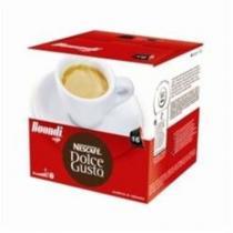 NESTLE Nescafe BUONDI /12142998/