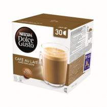 NESTLE Nescafe CAFE AU LAIT /12226368/