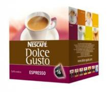 NESTLE Nescafe ESPRESSO /5219839/