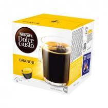 NESTLE Nescafe GRANDE /12120090/