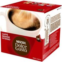 NESTLE Nescafe GRANDE INTENSO /12128828/