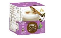 NESTLE Nescafe Chai Tea Latte /12130879/