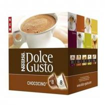 NESTLE Nescafe CHOCOCINO /12075187/