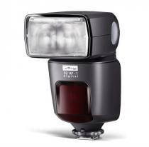 METZ 60018100 BLESK MB 52 AF-1 Nikon