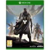 Destiny (XboxOne)