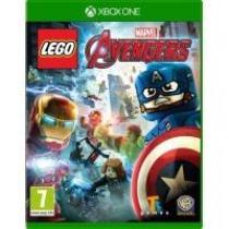 LEGO Marvel's Avengers (XboxOne)