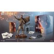 Battlefield 1 Collector's Edition (PS4)