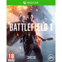 Battlefield 1 (XboxOne)