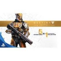 Destiny The Collection (XboxOne)